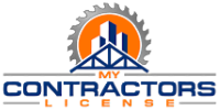 My Contractors License Finance Option