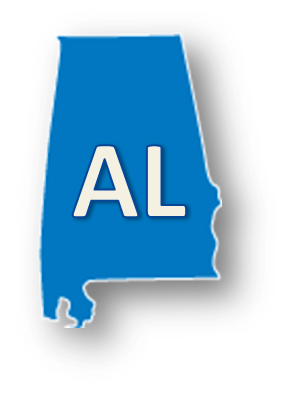 Alabama State general contractor license