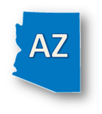 Arizona State Business Law and Project Management