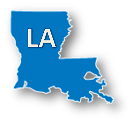 Louisiana General Contractors License