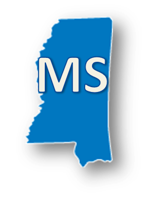 Mississippi General Contractors License