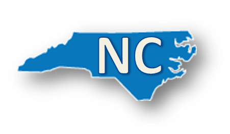North Carolina General Contractor