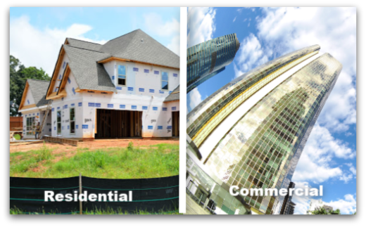 New Mexicon GB-2 and GB-98 Combined Prep course for Residential and Commercial Builders