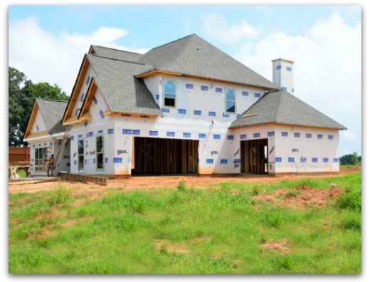 North Carolina Residential Contractors